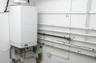 Church End boiler installers